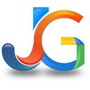 #<User:0x7fd9b2b3f608> logo