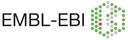 EPIGENETICS: Technology, Tools and Applications of Epigenetic data (21 September 2009, Hinxton) logo