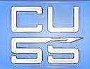 Cambridge University Surgical Society logo