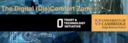 #<Talk:0x7fbc7bca55c8> logo