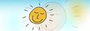 #<Talk:0x7f8a80a5b0b0> logo