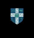 BioSoc Talks logo