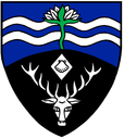 Lucy Cavendish College logo
