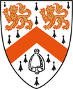 Wolfson College Science Society logo
