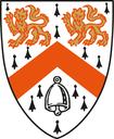 Wolfson College Green Society logo