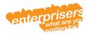#<Talk:0x7f7f3771e838> logo