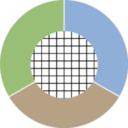 AI4ER CDT logo