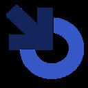#<Talk:0x7f8019cf9d38> logo