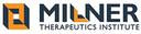 Milner Seminar Series logo