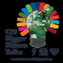 #<Talk:0x7fb517205200> logo