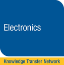 Electronics Knowledge Transfer Network logo