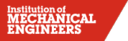 Institution of Mechanical Engineers (Cambridgeshire Area) logo