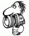 Cambridge Super-8 Film Group logo