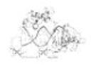 #<Talk:0x7f4e8c4d03a0> logo