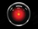 Horizon: The Thinking Machine? logo