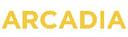 Arcadia Lectures logo