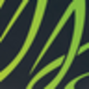 Explore Islam Cambridge Events logo