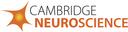 Cambridge Neuroscience Seminar, 2011 logo