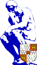 Cambridge University Student Pugwash Society Recommendations (not affiliated) logo