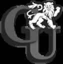 Lounge, The Graduate Union logo