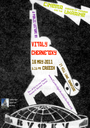 #<Talk:0x7f790295c450> logo