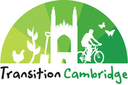 Transition Cambridge logo