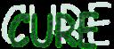 Modelling Biology logo