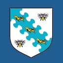 Madingley Lectures logo