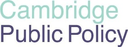 Cambridge Public Policy Events logo