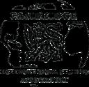 CISA Talks - Cambridge International Studies Association logo