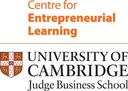 CfEL's Enterprise Tuesday 2011/2012 logo