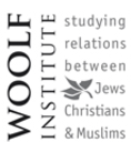Woolf Institute Highlights logo