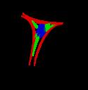 Cell/Tissue Mechanics Journal Club logo
