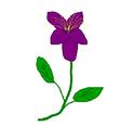 #<Talk:0x7f7aaebde400> logo
