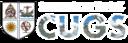 #<User:0x7efc9fd74ba8> logo