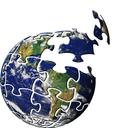 #<Talk:0x7f7799b18e20> logo