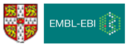 Joint EBI/ Cambridge University Research Symposium logo