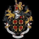 Cambridge University Heraldic and Genealogical Society logo
