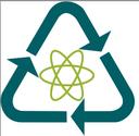 #<Talk:0x7f2360876d80> logo