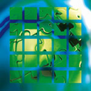 #<Talk:0x7f70e4fa32a8> logo
