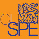 Cambridge University Science and Policy Exchange (CUSPE) logo