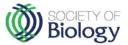 National Biology Week talks logo