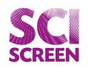 SciScreen logo