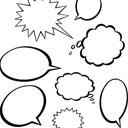 #<Talk:0x7f45601904b8> logo