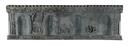 #<Talk:0x7fcbc8fabfe0> logo