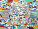 #<Talk:0x7fbf4a82be80> logo