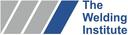 #<User:0x4fde018> logo