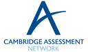 Assessment Principles logo