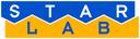 #<Talk:0x7ffa8e55b2a8> logo