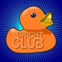 #<Talk:0x7fec2bda26d0> logo
